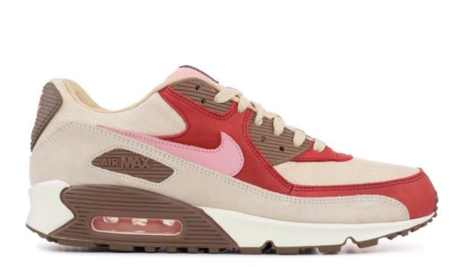 "【2020年3月発売予定】NIKE AIR MAX 90 ""DQM BACON"""