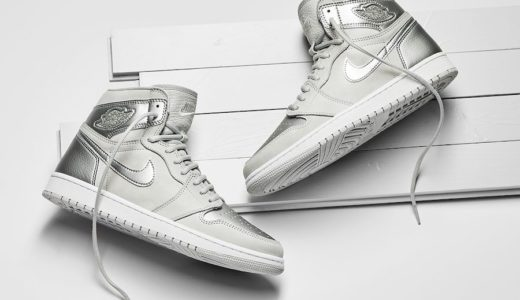 【2020/7/25、8/1発売】NIKE AIR JORDAN 1 RETRO HIGH OG CO.JP