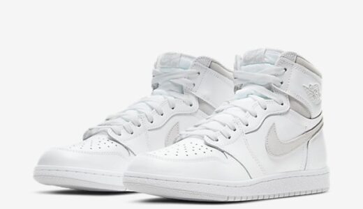 【2021/2/10(水)発売】NIKE AIR JORDAN 1 RETRO HIGH 85
